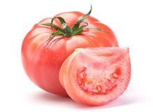 Big tomato Stock Photos