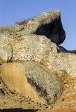 Great Zimbabwe, Masvingo, Zimbabwe Royalty Free Stock Photography