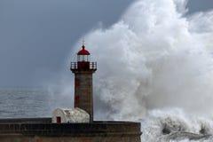 Big wave Stock Photos