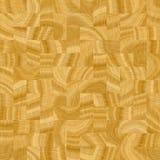 Big wood Royalty Free Stock Photo
