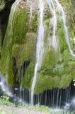 Bigar Waterfall Stock Images