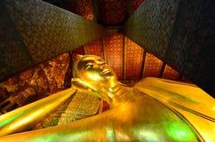 Biggest Buddha Image Stock Photos