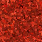 Bight orange triangle background. Texture royalty free stock images