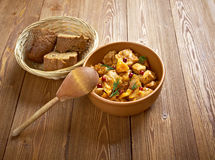 Bigos Stock Photos