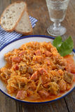 Bigos Stock Photography