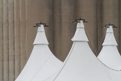BigTop Stock Photo