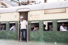 BIHAR, INDIA Zdjęcia Stock