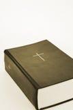 Bijbel stock fotografie