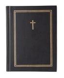 Bijbel Royalty-vrije Stock Foto's