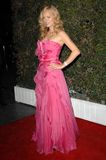 Bijou Phillips. At the Grand Opening of SLS Hotel. SLS Hotel, Los Angeles, CA. 12-04-08 Royalty Free Stock Images