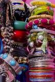 Bijouterie Royalty Free Stock Photos
