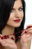 Bijoux image libre de droits