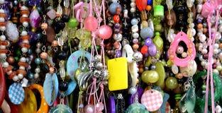 Bijoux Jewellery Stock Images
