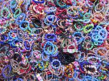 Bijoux Phuquoc Vietnam photo stock