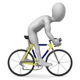bike Стоковое фото RF