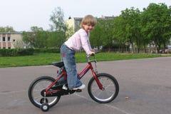 bike Стоковые Фото