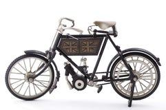 bike Стоковое Изображение