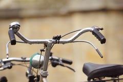 Free Bike Stock Photography - 4324622