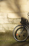 bike Стоковые Изображения