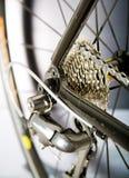 Bike Stock Photos