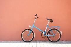 Bike or bicycle Stock Photo