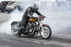 Bike Burnout Stock Images Download 325 Royalty Free Photos