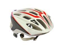 Free Bike Helmet Royalty Free Stock Image - 32631406
