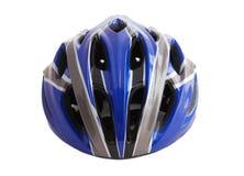 Bike helmet Royalty Free Stock Photos