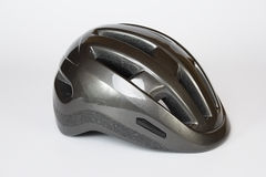 Bike helmet Stock Photos