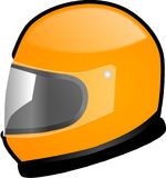 Bike, Helmet, Motorcycle Stock Photography