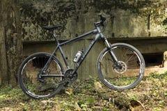 Bike MTB Stock Photography