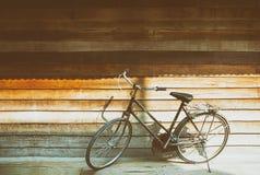 Bike Royalty Free Stock Photos
