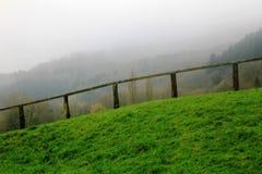 Free Bike Park In Echternach Stock Photos - 108595833