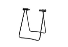 Bike stand Royalty Free Stock Image