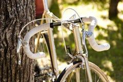 Bike vintage Stock Photos