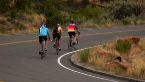 biking photo stock