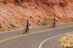 biking images libres de droits