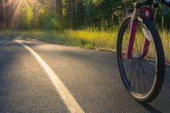 biking image stock