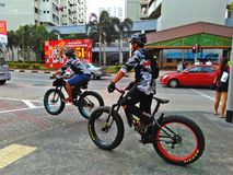 biking images stock