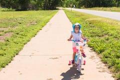 biking imagenes de archivo