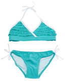 bikini καλοκαίρι έννοιας Στοκ Φωτογραφία