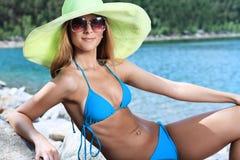 Bikini Stock Photos