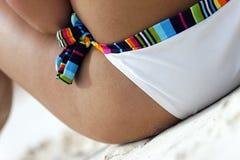 Bikini immagini stock