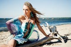 Free Bikini Stock Photos - 25574153