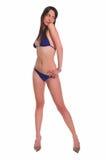 Bikini Royalty Free Stock Photography