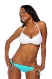 bikini Στοκ εικόνα με δικαίωμα ελεύθερης χρήσης