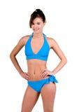 Bikini immagine stock