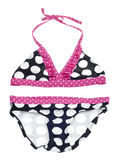 bikini pojęcia lato Zdjęcie Stock