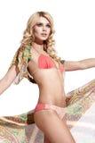 Bikini Royalty Free Stock Image