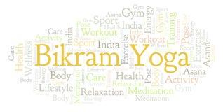 bikram yoga ustrasana pose at beach stock photo  image of